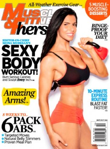 Muscle-and-Fitness-Hers